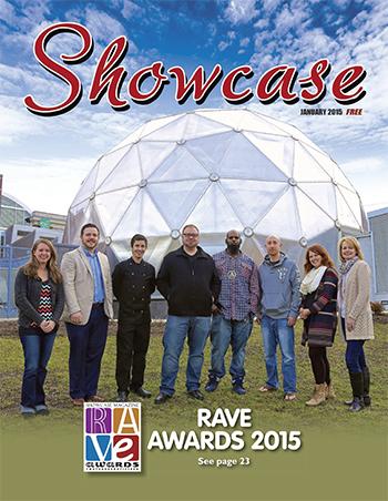 Showcase 1.15.indd