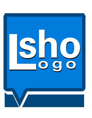 Shologo