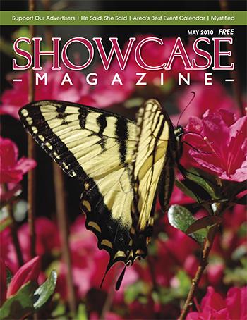 Showcase 5.10.indd