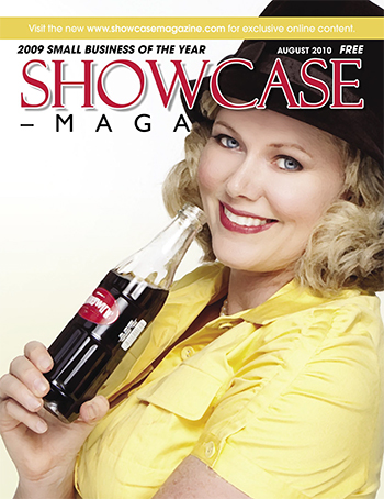 Showcase 8.10.indd
