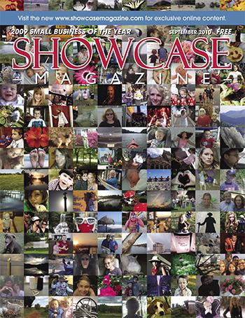 Showcase 9.10.indd