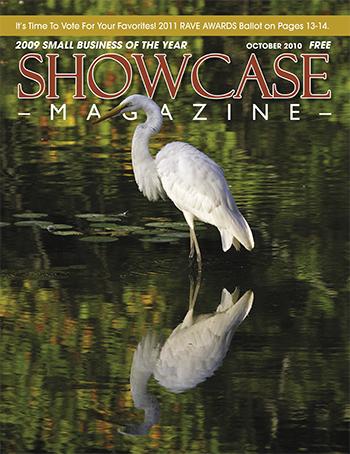 Showcase 10.10.indd