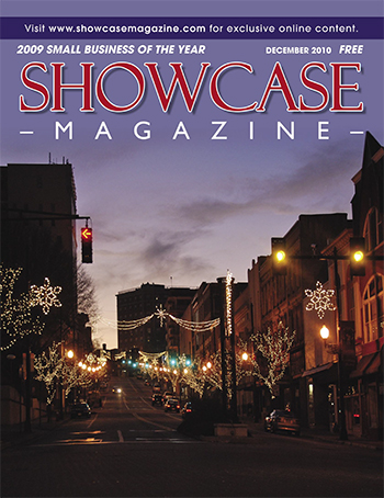 Showcase 12.10.indd