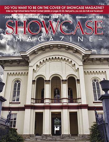 Showcase 2.11.indd