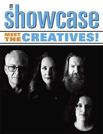 Showcase 7.17.indd