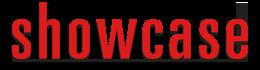 Showcase Magazine logo