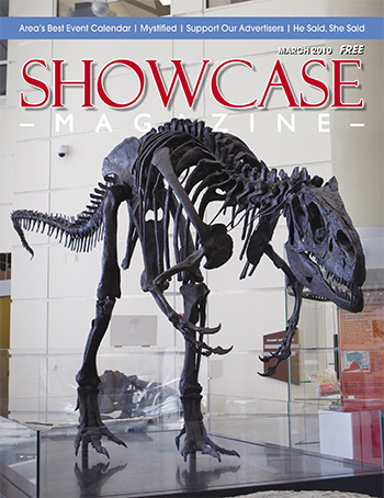 Showcase 3.10.indd