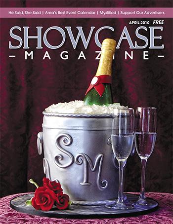 Showcase 4.10.indd