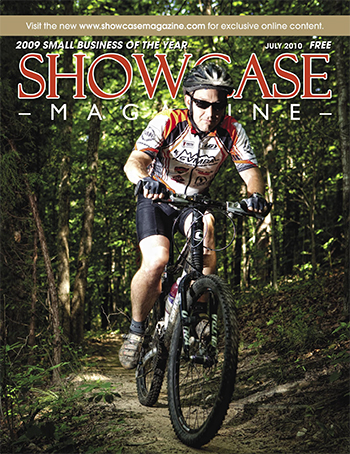 Showcase 7.10.indd