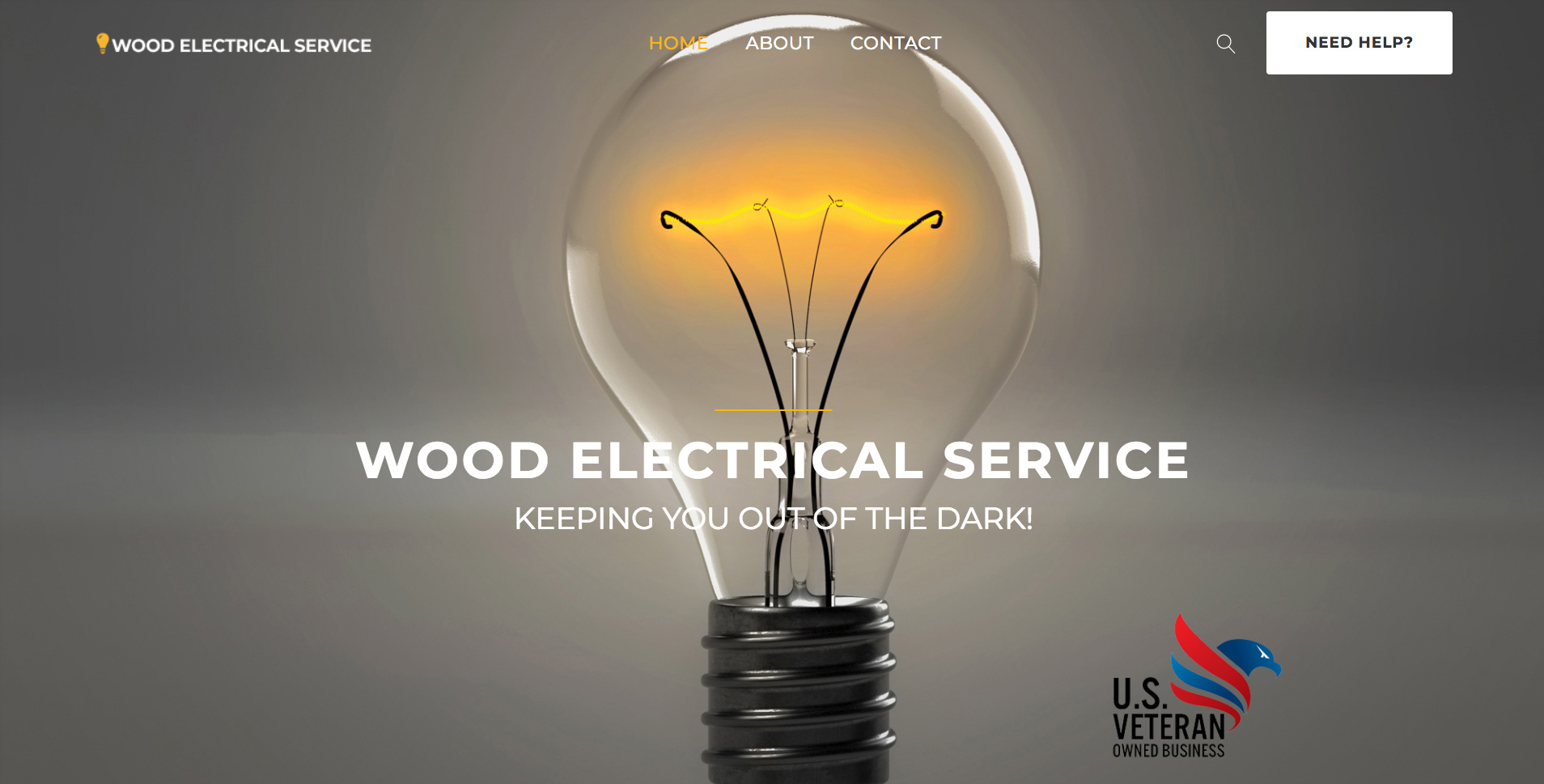 Wood-Electric-Site